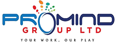 Promind Group